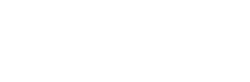 MISSION|バウハウス