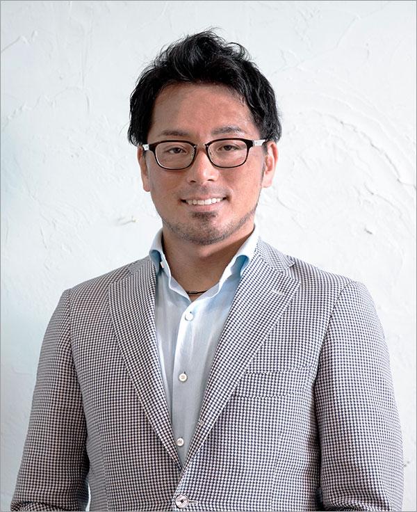 浅井将太|バウハウス