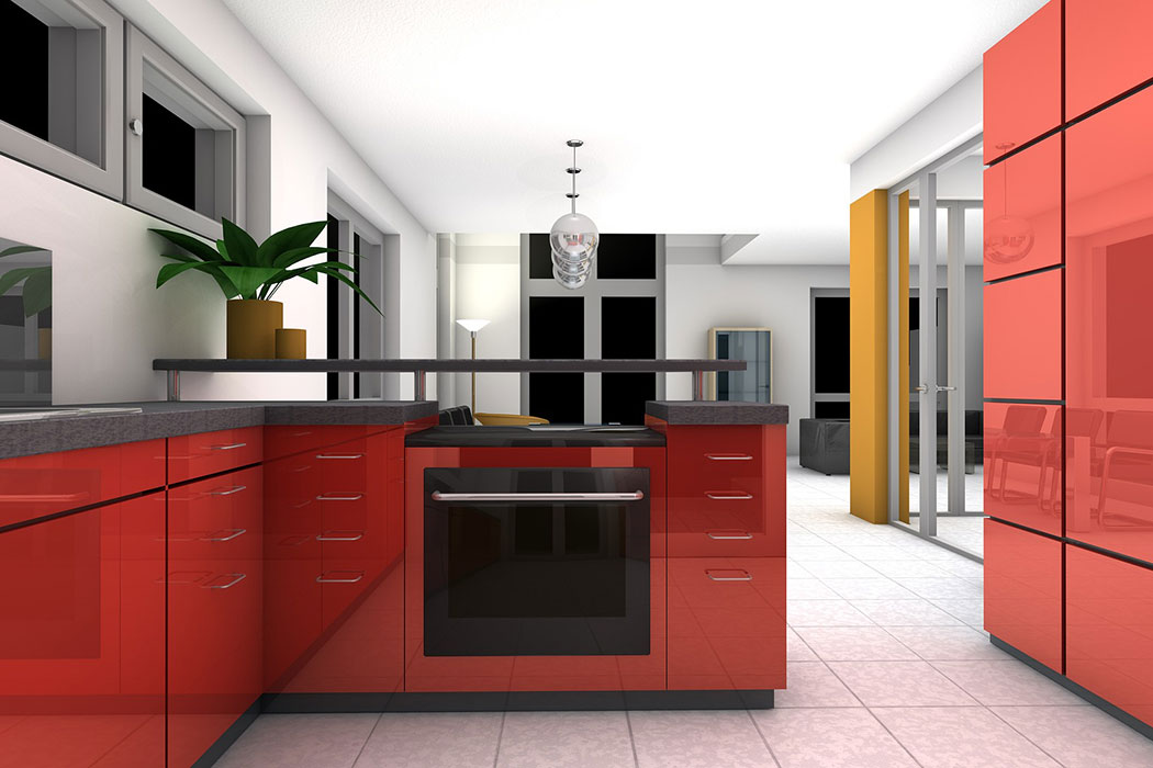 home_concept_img03