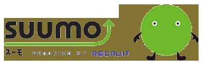 SUUMO|スーモ物件